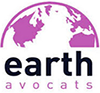 Earth avocats
